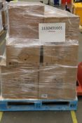 Mixed Pallet of 942 items, Brands include Proactiv & Medela. Total RRP Approx £9,509