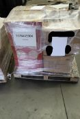 Mixed Pallet of 509 items, Brands include Tommee Tippee & L'Oreal. Total RRP Approx £5085.97