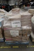 Mixed Pallet of 936 items, Brands include Skinnydip & Snugglebundl. Total RRP Approx £9,358