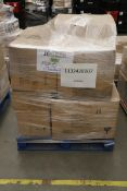 Mixed Pallet of 987 items, Brands include Johnsons & Nivea. Total RRP Approx £8267