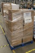 Mixed Pallet of 964 items, Brands include Bulldog & Radox. Total RRP Approx £11,004.00