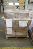 Mixed Pallet of 1199 items, Brands include Elvie & L'Oreal. Total RRP Approx £12,333