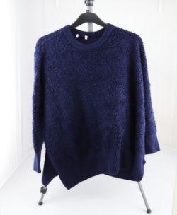 Up to 96% off RRP - FRESH STOCK Massive Resale Opportunity from M&S – Womenswear clothing incl. tailoring, knitwear, shirts, dresses and more