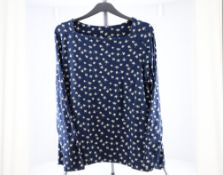 1 x mixed pallet 238 = x items of Grade A M&S Womenswear Clothing. Approx Total RRP £11,175
