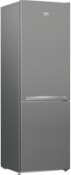 Pallet of mixed Fridge Freezers. Brands include Hotpoint and Indesit. Latest selling price £1,029
