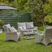 Mixed Double pallet of Home & Garden products. Approx RRP £1945