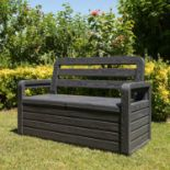 Mixed Double pallet of Home & Garden products. Approx RRP £924