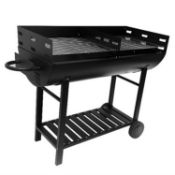 Mixed Double pallet of Home & Garden products. Approx RRP £622