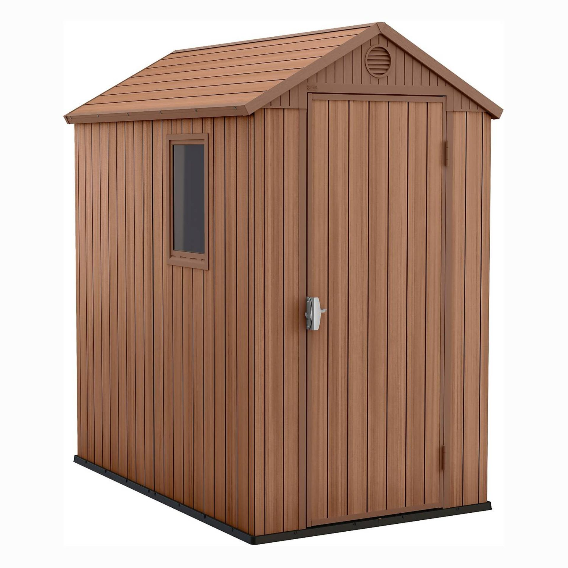 Mixed Double pallet of Home & Garden products. Approx RRP £988 - Image 2 of 6