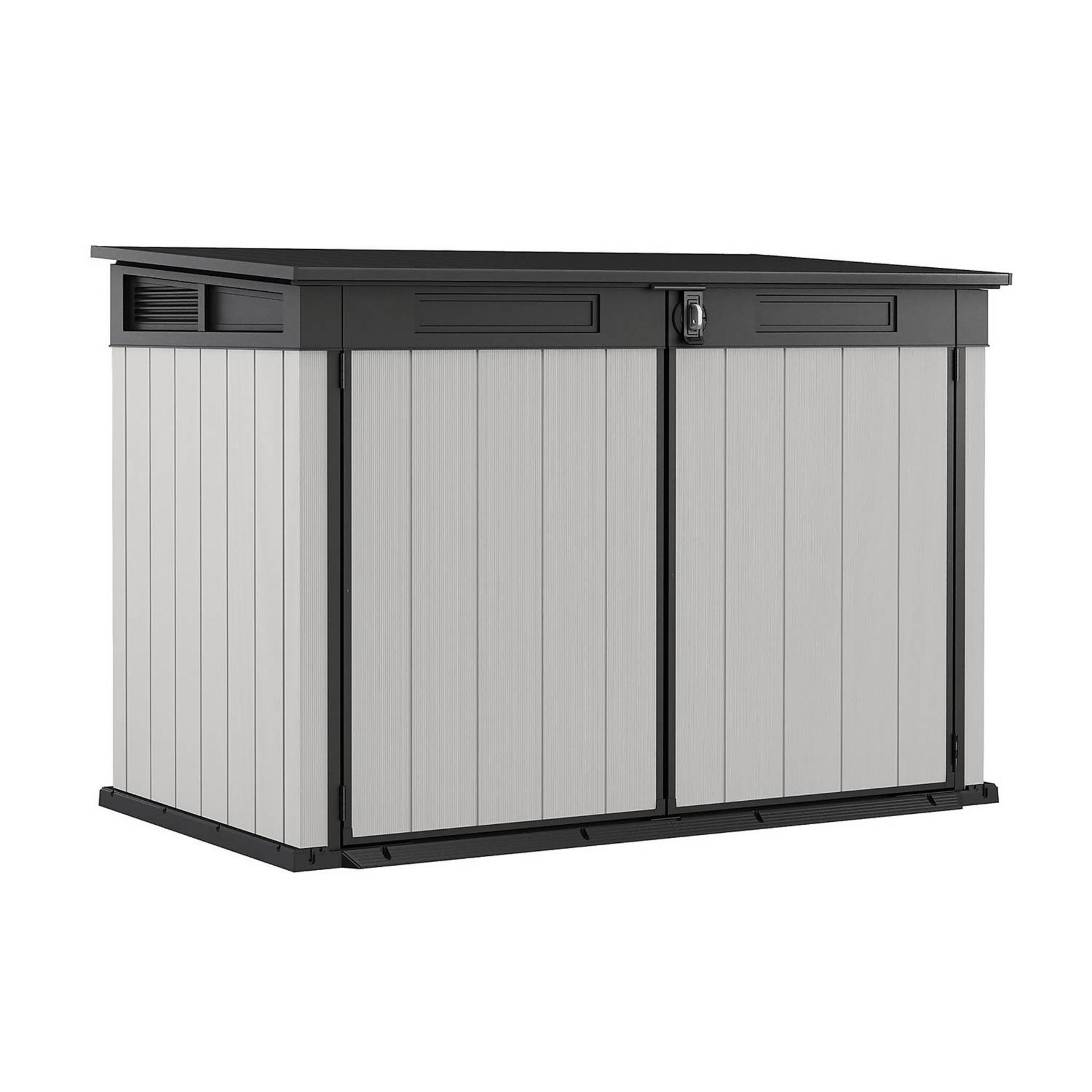Mixed Triple pallet of Home & Garden products. Approx RRP £1910 - Image 4 of 7