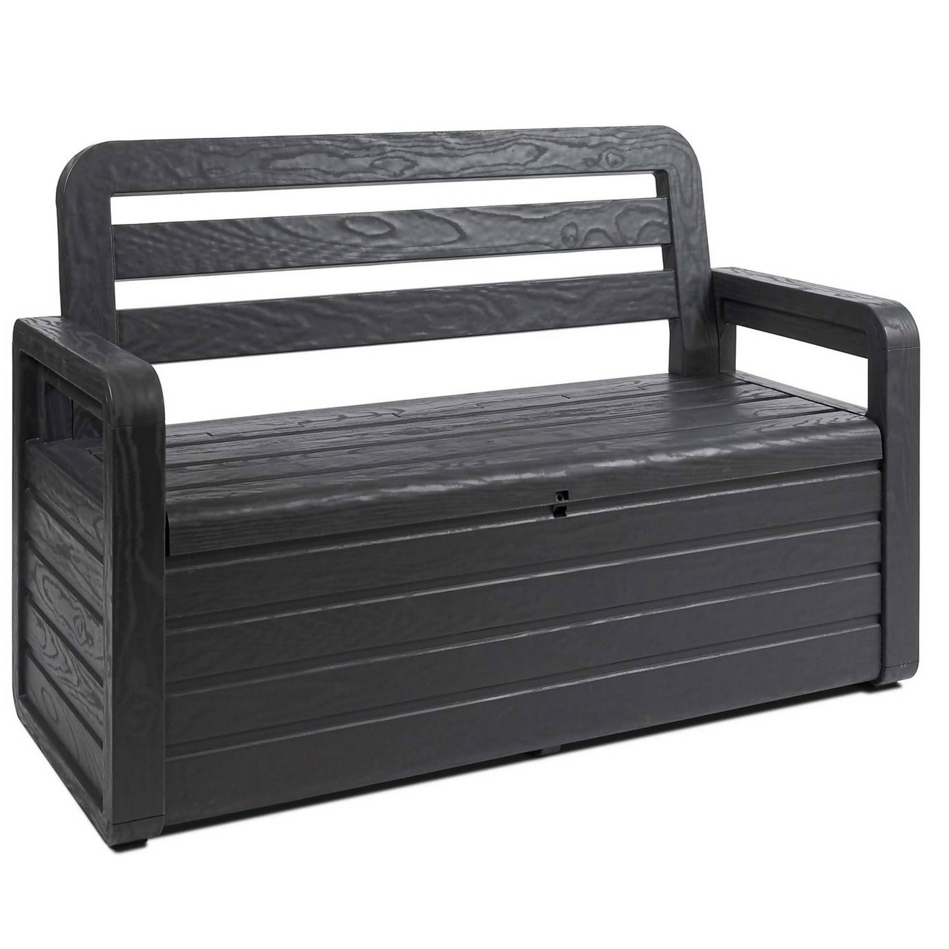 Mixed Single pallet of Home & Garden products. Approx RRP £910 - Image 3 of 5