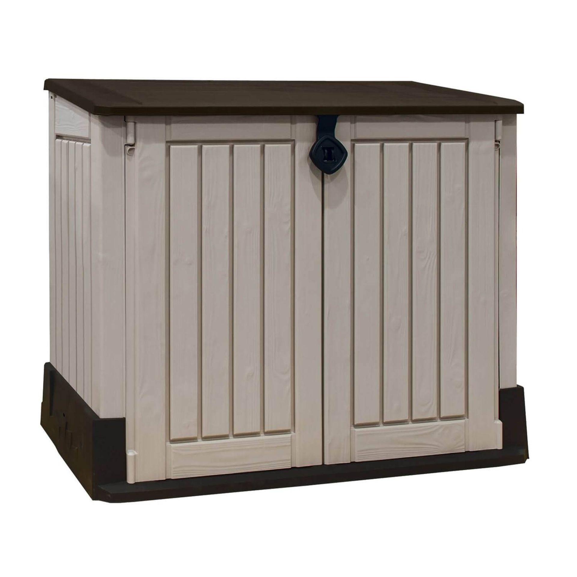 Mixed Double pallet of Home & Garden products. Approx RRP £911 - Image 3 of 9