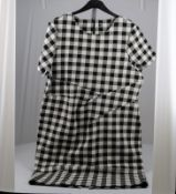 1 x mixed pallet = 205 items of Grade A M&S Womenswear Clothing. Approx Total RRP £5,525.00