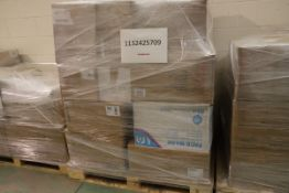 Mixed Pallet = 1061 Baby & Beauty items, Brands include Prai Ageless. Total RRP Approx £11,527