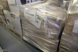 Mixed Pallet = 1001 Baby & Beauty items, Brands include MAM & Medela. Total RRP Approx £10,315