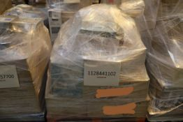 Mixed Pallet = 567 Baby & Beauty items, Brands include Trunki & La Roche. Total RRP Approx £6675