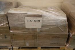 Mixed Pallet = 696 Baby & Beauty items, Brands include Lab Series & La Roche. Total RRP Approx £7219