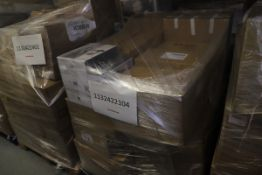 Mixed Pallet = 484 Baby & Beauty items, Brands include Piz Buin & Pampers. Total RRP Approx £6842