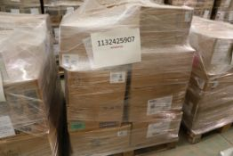 Mixed Pallet =889 Baby & Beauty items, Brands include Cowshed & TommeeTippee. Total RRP Approx £8302