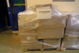 Mixed Pallet =1035 Baby & Beauty items, Brands include Prai Beauty & Oyster.Total RRP Approx £10,351