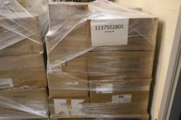 Mixed Pallet = 1457 Baby & Beauty items, Brands include Babyliss & Fitbit. Total RRP Approx £15,918