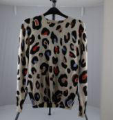 1 x mixed box = 20 items of Grade A M&S Womenswear Clothing. Approx Total RRP £390