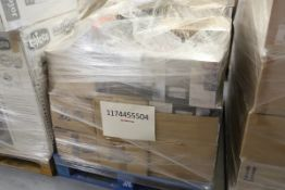 Mixed Pallet = 797 Baby & Beauty items, Brands include Braun & Medela. Total RRP Approx £9459