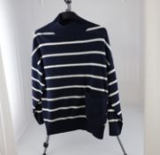 1 x mixed pallet = 180 x items of Grade A M&S Womenswear Clothing. Approx Total RRP £7127
