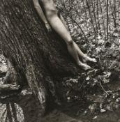 Dean Dablow, geb. 1946