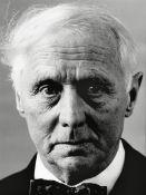 Fritz Kempe, 1909-1988