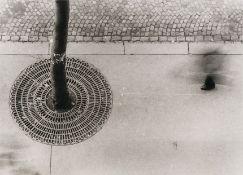 Otto Steinert, 1915-1978