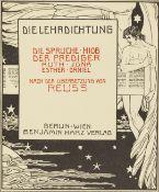 Bibel. – F. Rahlwes (Hrsg.).