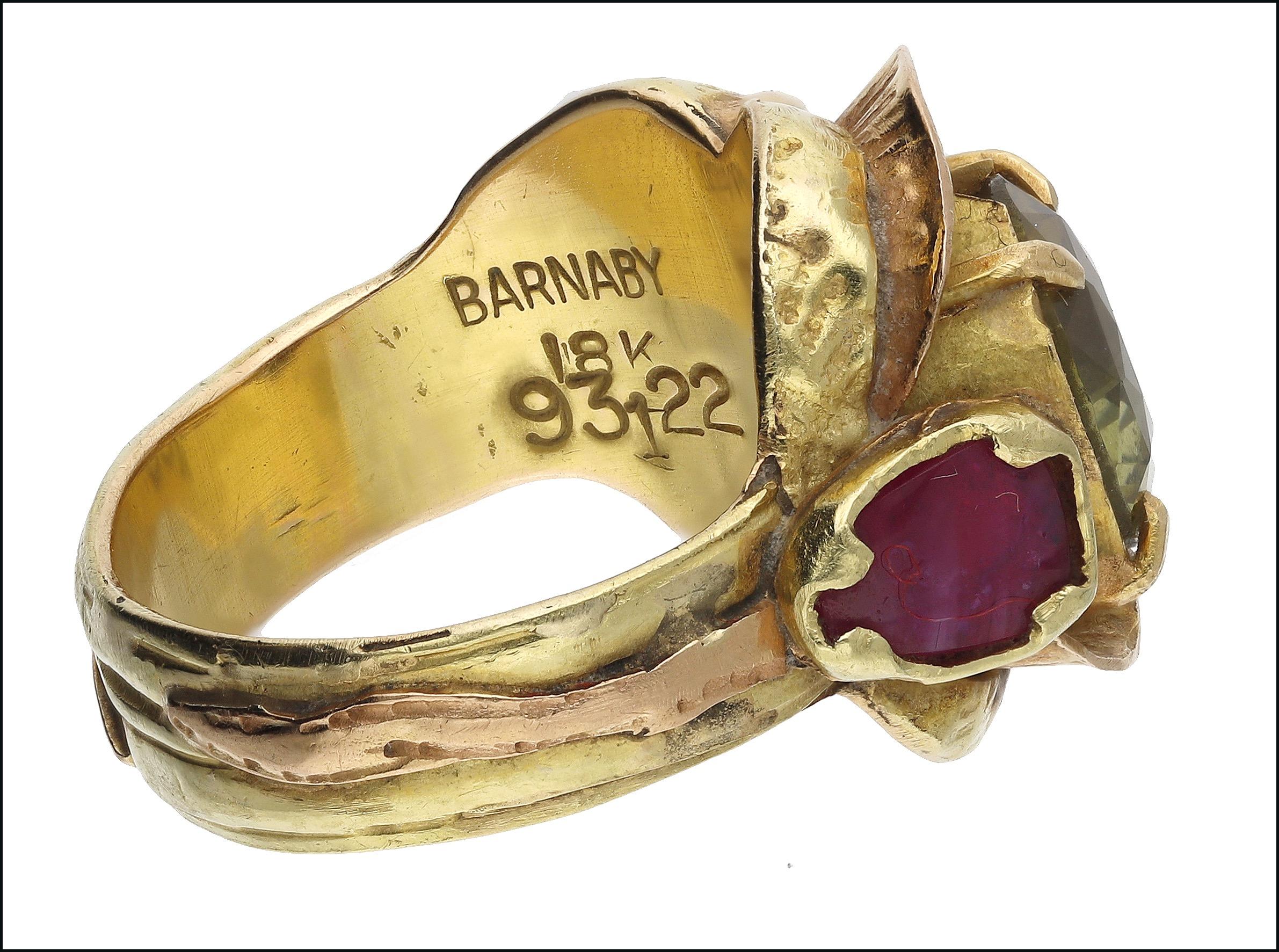 Jewellery - Image 2 of 4