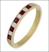 Jewellery