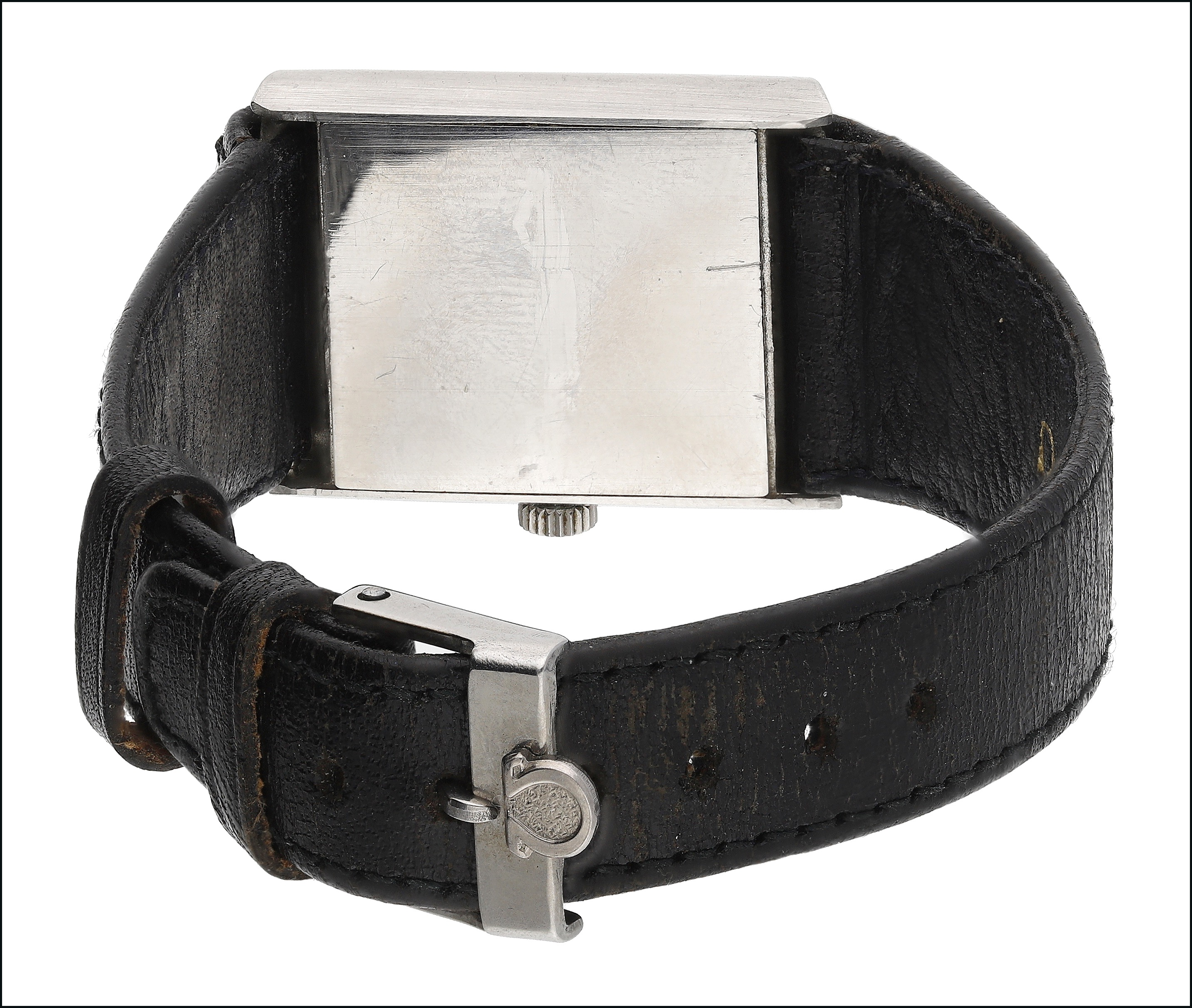 Watches - Image 2 of 2