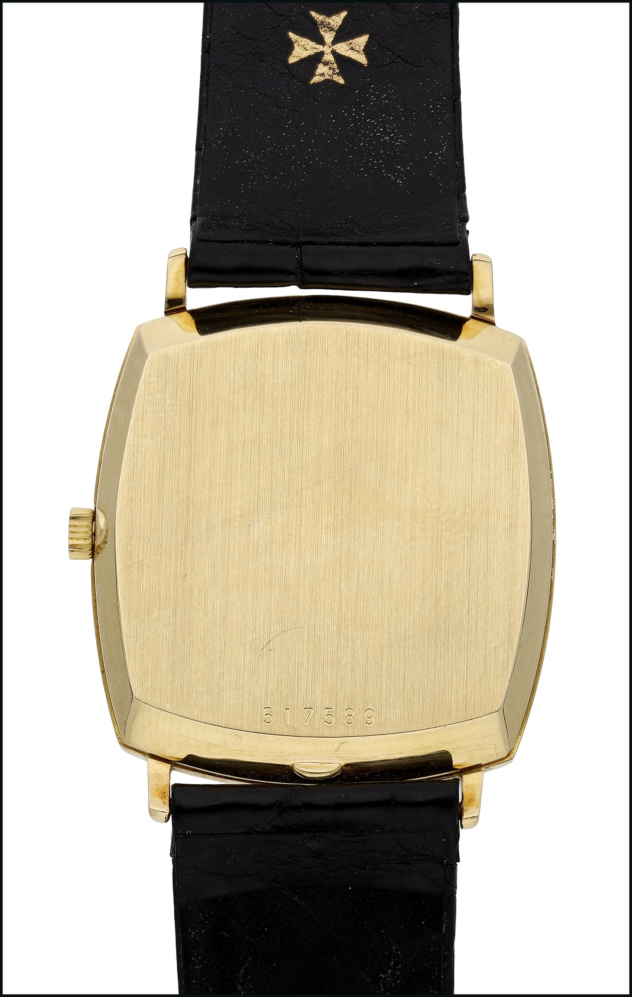 Watches - Image 2 of 3