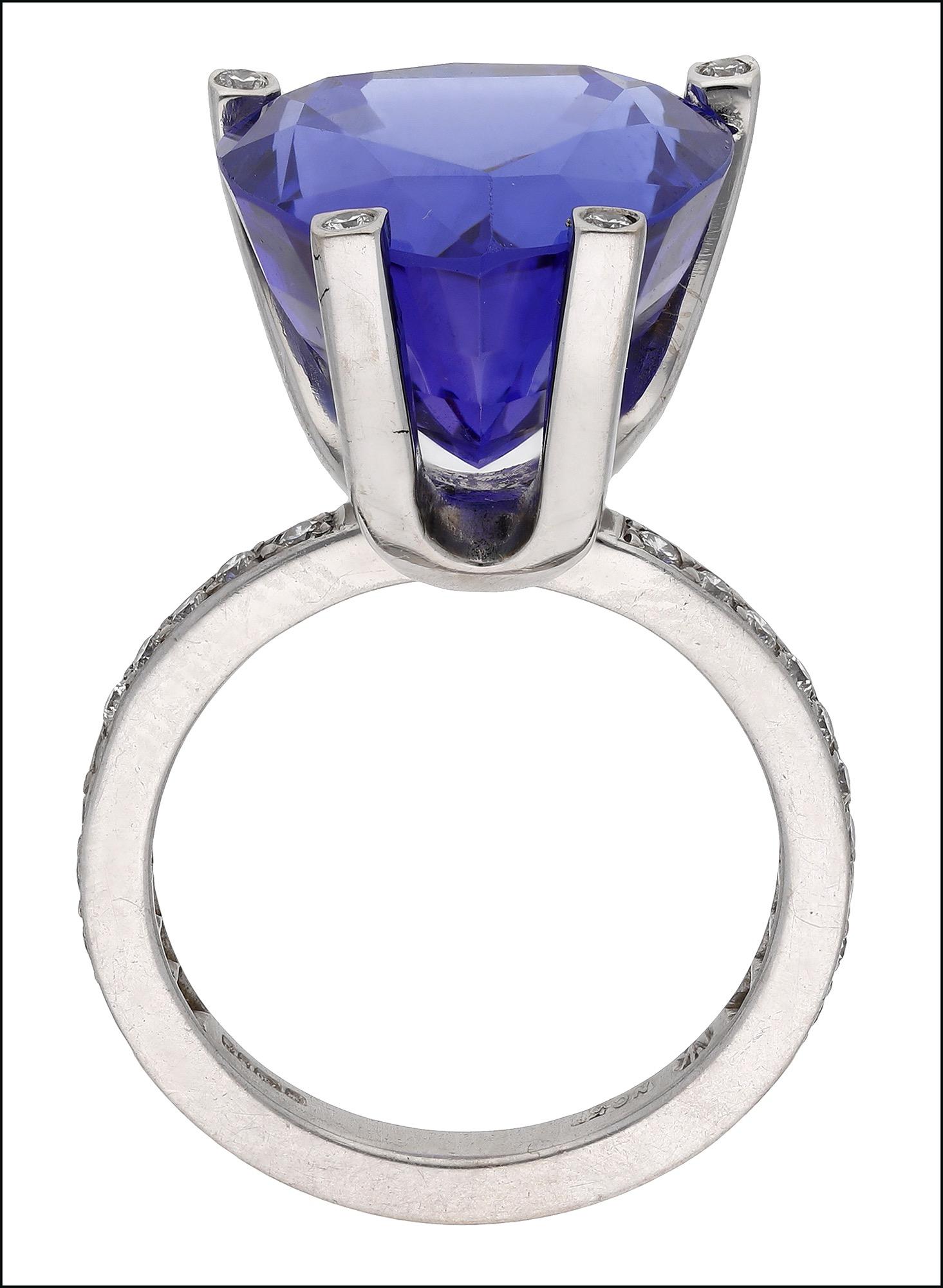 Jewellery - Image 2 of 3