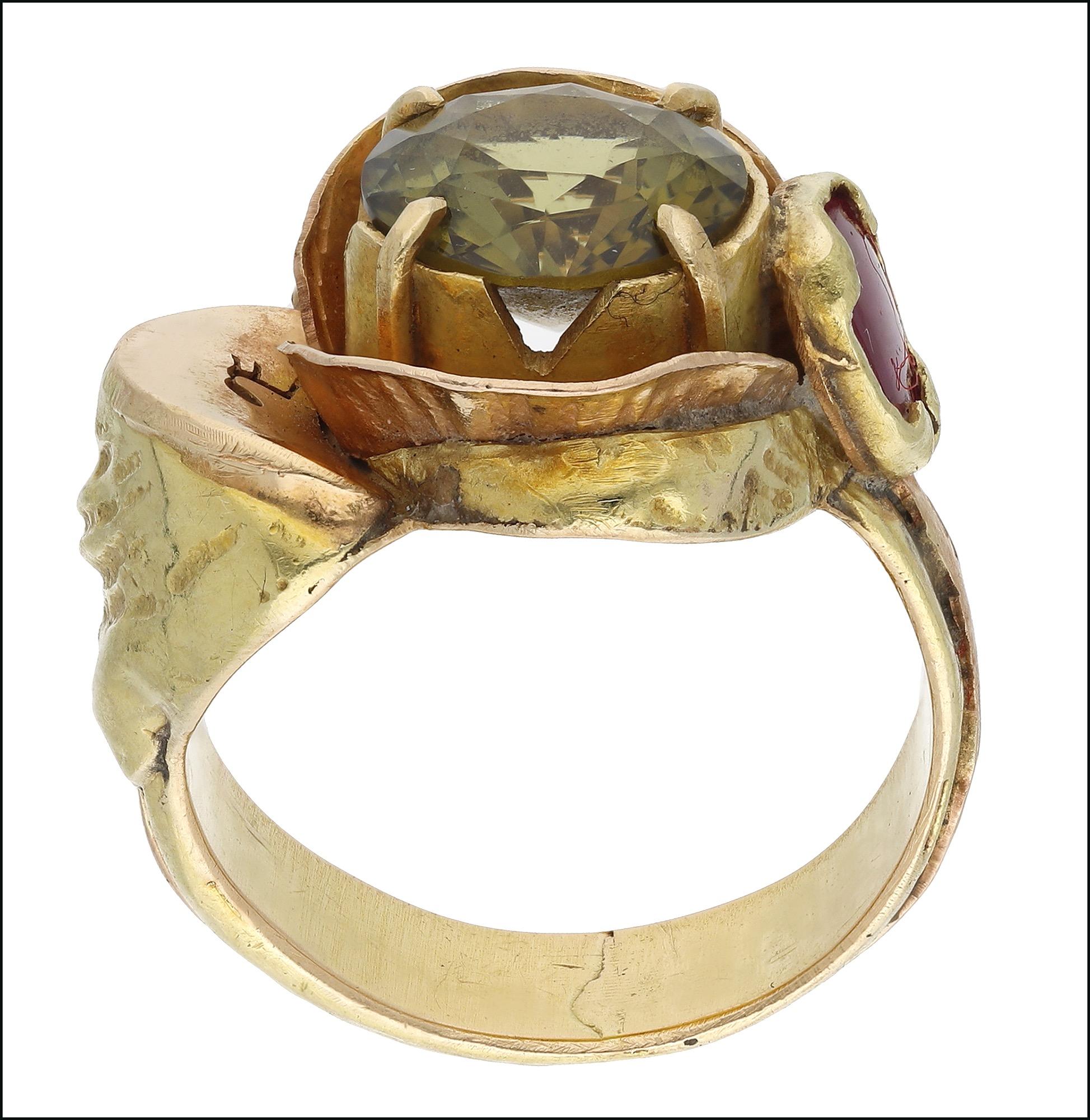Jewellery - Image 3 of 4