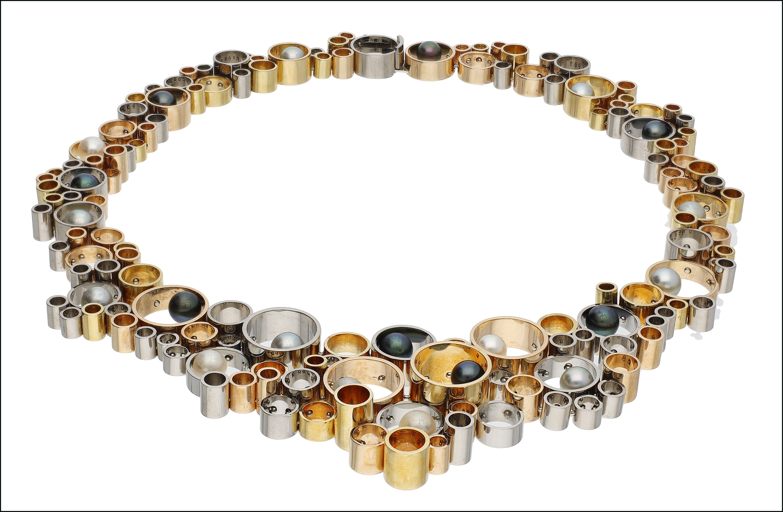 Jewellery - Image 3 of 5