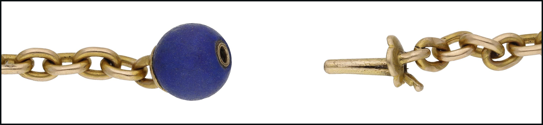 Jewellery - Image 2 of 5