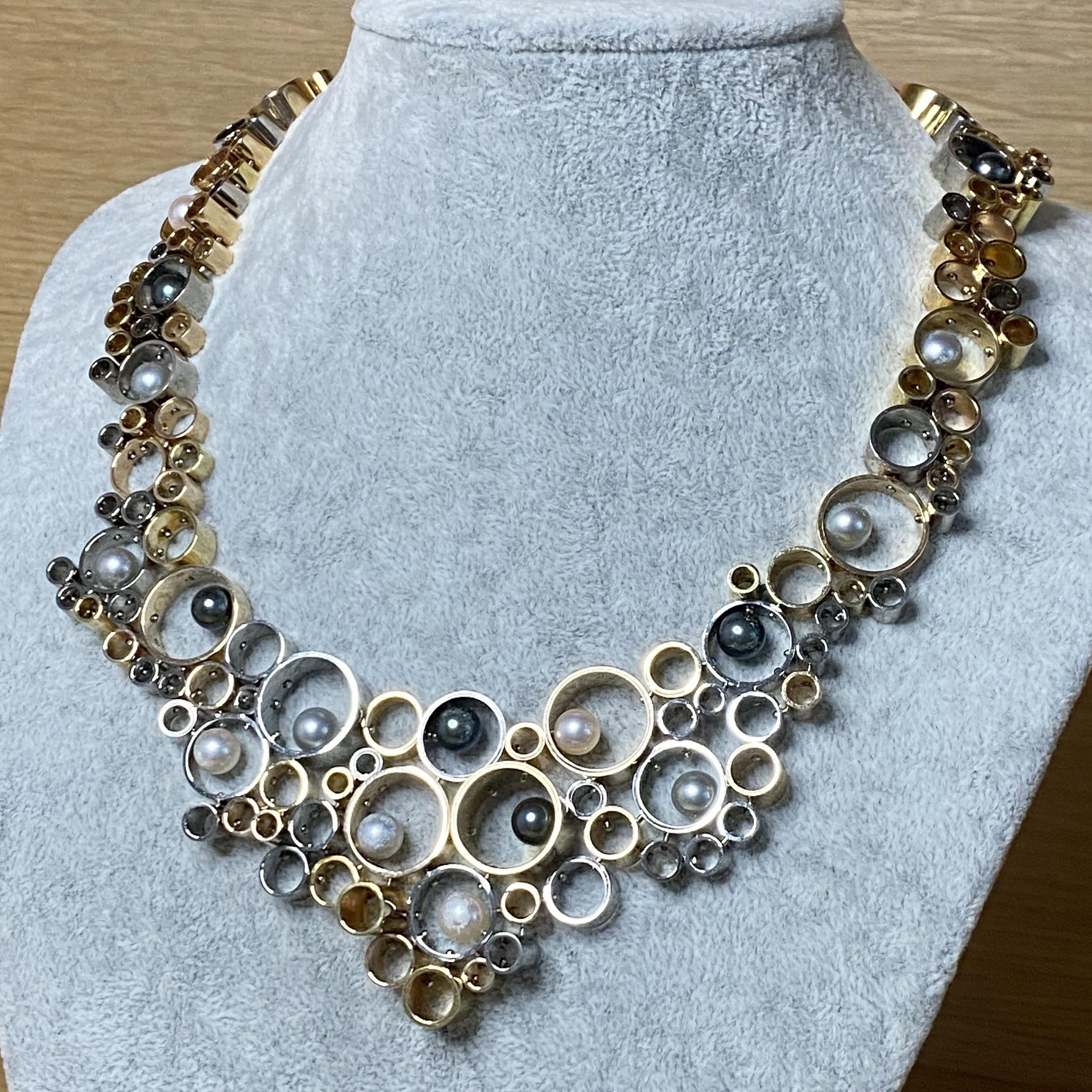 Jewellery - Image 5 of 5