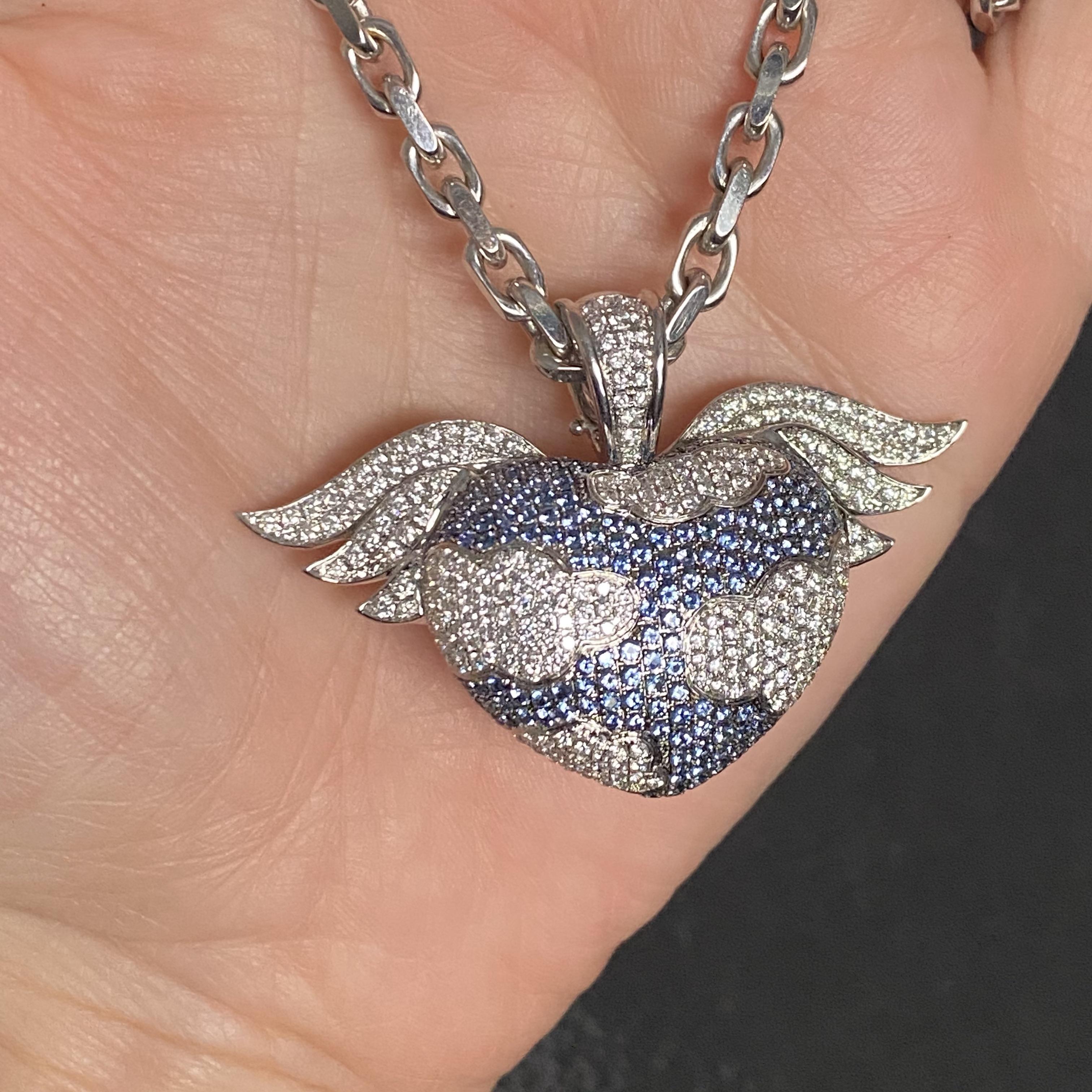 Jewellery - Image 4 of 5