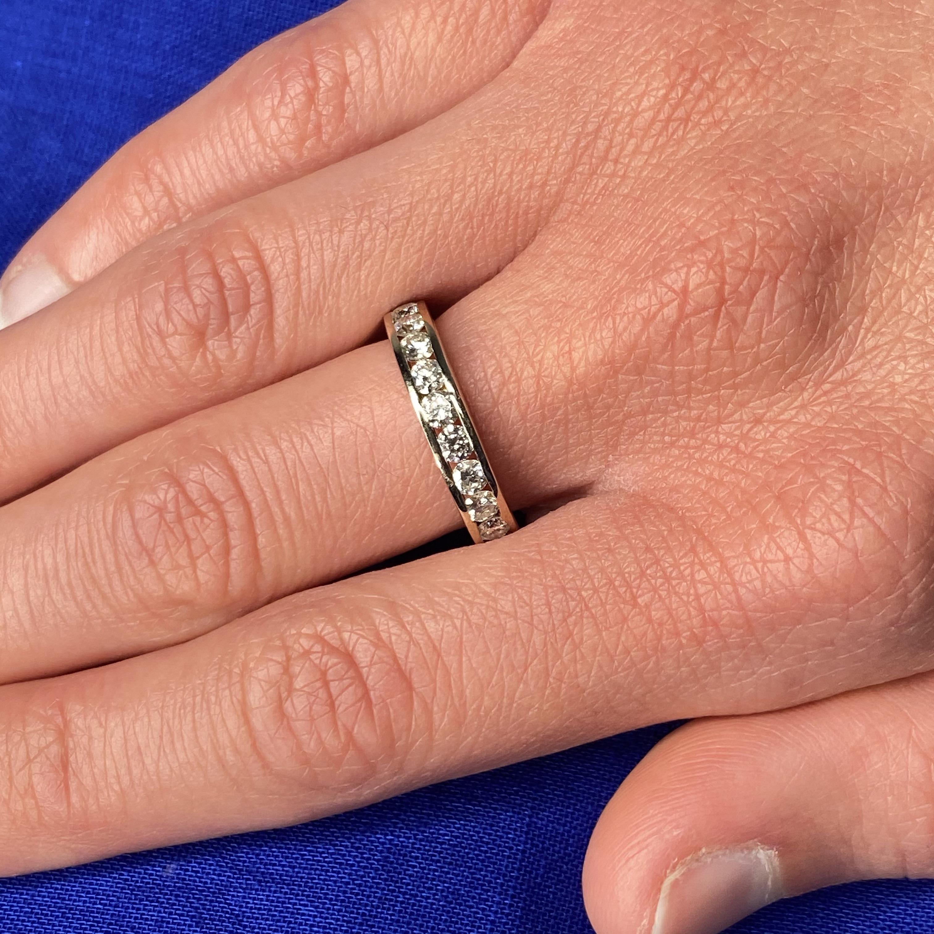 Jewellery - Image 2 of 2