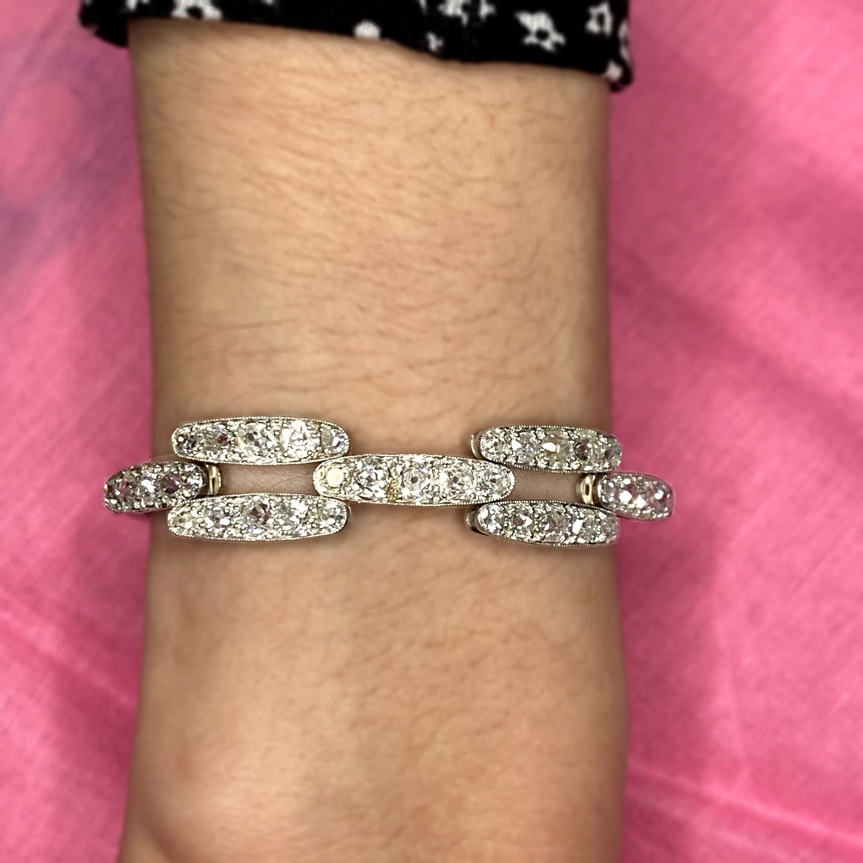 Jewellery - Image 4 of 4