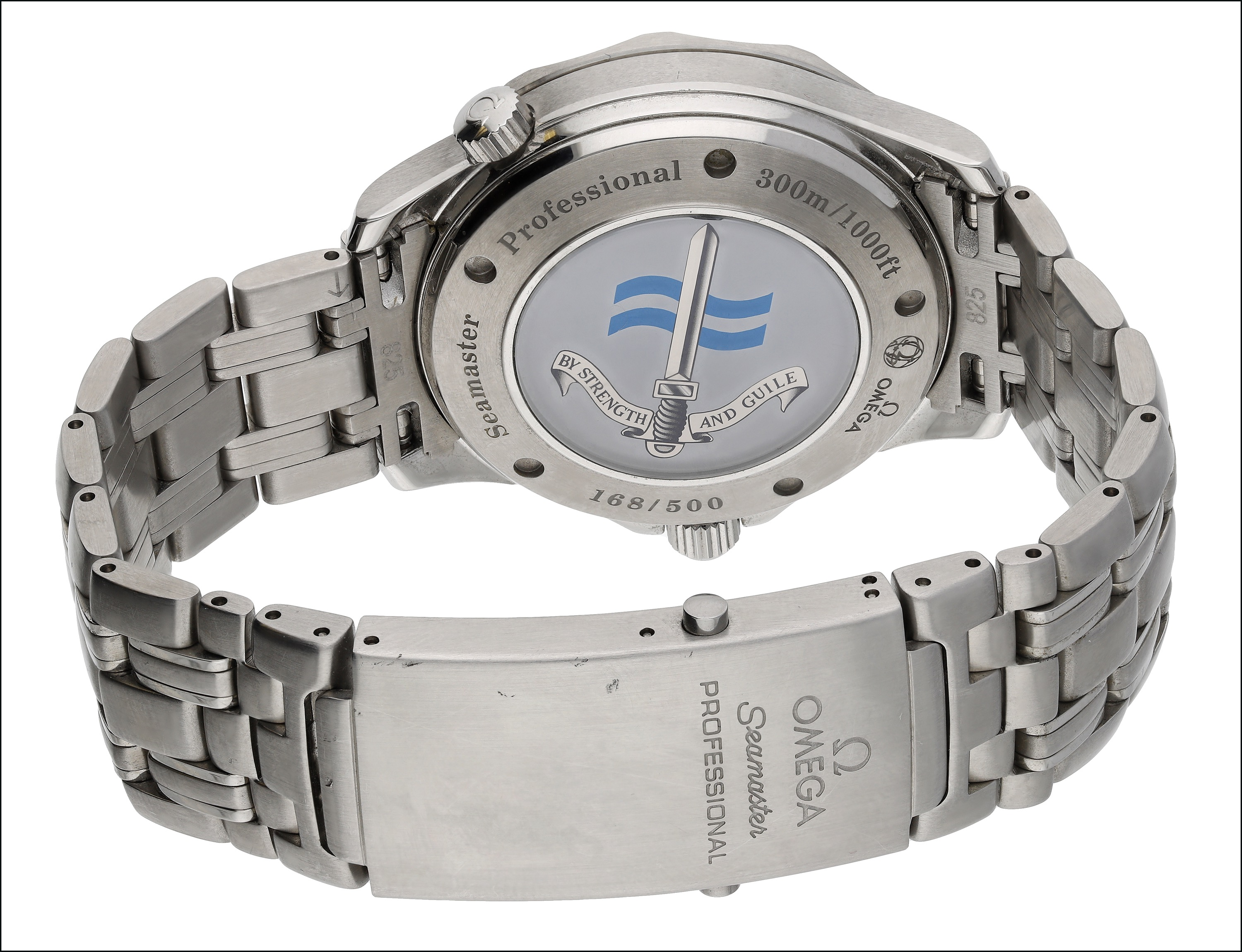 Watches - Image 2 of 4