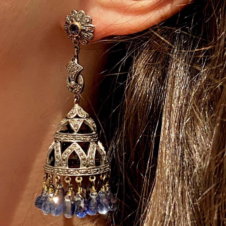 Jewellery - Image 3 of 3