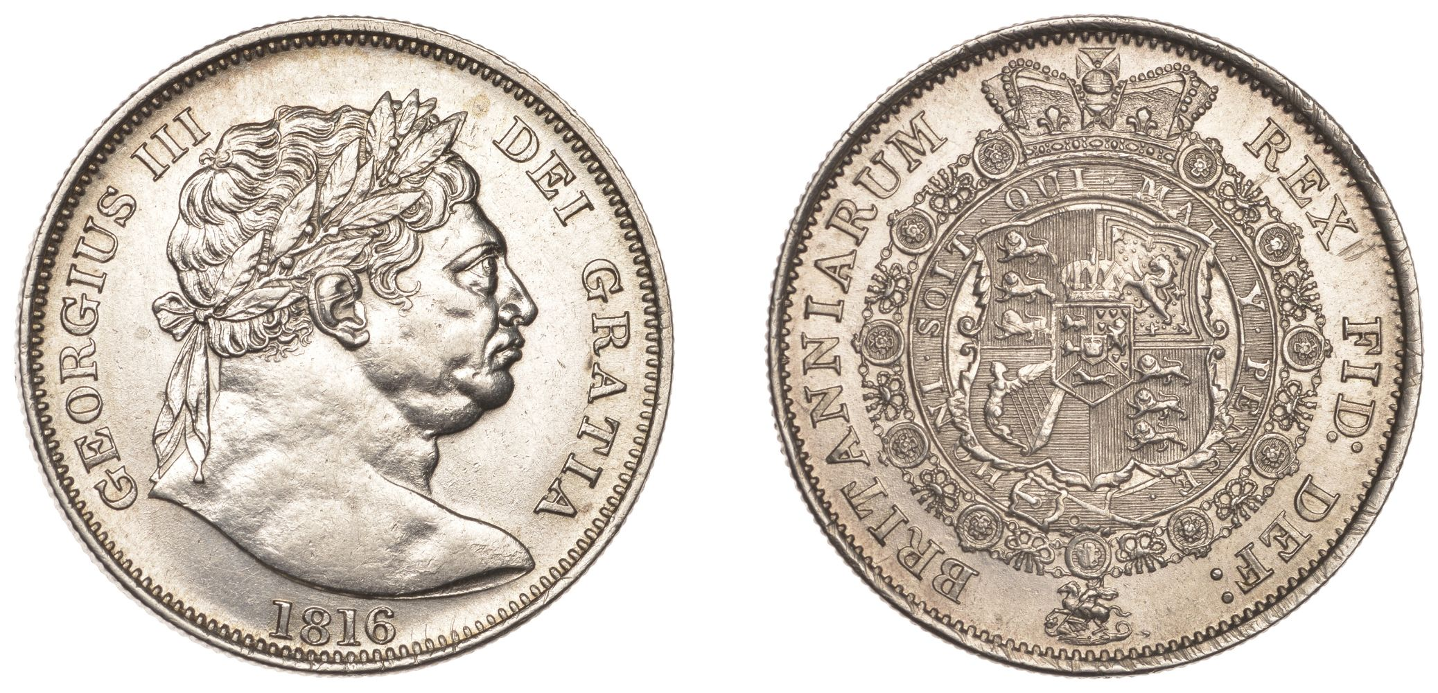 Coins, Tokens and Historical Medals