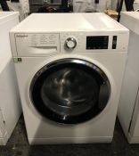 HOTPOINT NM11946WCA/UK WASHING MACHINE