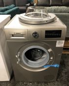 BOSCH WAN282X1GB WASHING MACHINE