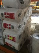 1 LOT TO CONTAIN A PACK OF 24 X KATRIN CLASSIC TOILET PAPER 200 - L6